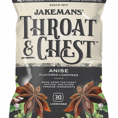 Jakemans-Throat-and-Chest-Anise-Lozenges-Bag-30