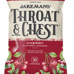 Jakemans-Throat-and-Chest-Cherry-Lozenges-Bag-30