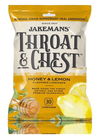 Jakemans-Throat-and-Chest-Honey-Lemon-Lozenges-Bag-30