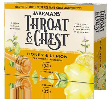 Jakemans-Throat-and-Chest-Honey-Lemon-Lozenges-Box-24
