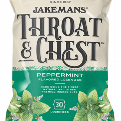 Jakemans-Throat-and-Chest-Peppermint-Lozenges-Bag-30