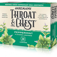 Jakemans-Throat-and-Chest-Peppermint-Lozenges-Box-24